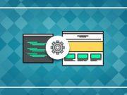 AJAX in Action - Build AJAX-Based Applications