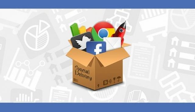 The Complete Digital Marketing Course 2017 - 12 Courses in 1