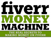 Tips to be successful on Fiverr