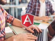 AngularJS Fundamentals and Practice