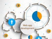 Web-Application-Development-with-JavaScript-and-MongoDB