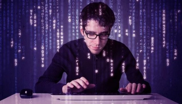 The Complete Ethical Hacking Course - Beginner to Advanced!