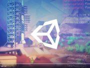 Complete C Unity Developer 3D