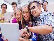 GMAT Preparation Courses