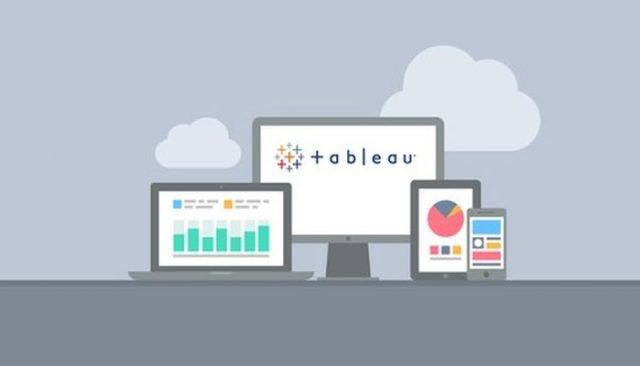 Tableau for Beginners – Get Certified Accelerate Your Career