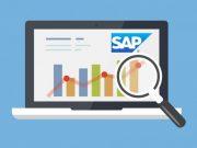 Learn SAP BEx Analyzer - Training Course
