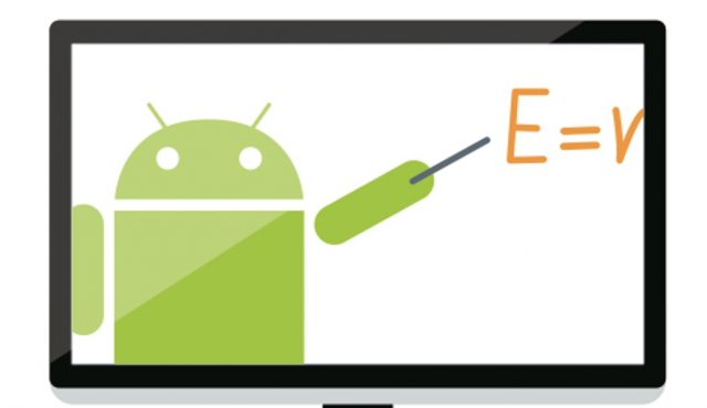 Programming Mobile Applications for Android Handheld Systems Part 2