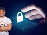 The Absolute Beginners Guide to Information & Cyber Security