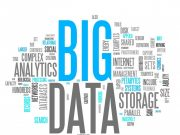 Introduction to Big Dataas