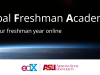 Global Freshman Academy