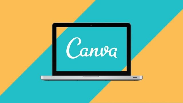 The Complete Canva Course