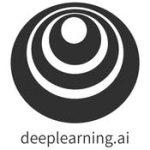 deep_learning
