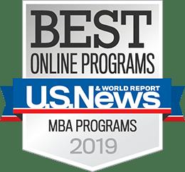 badge-online-programs