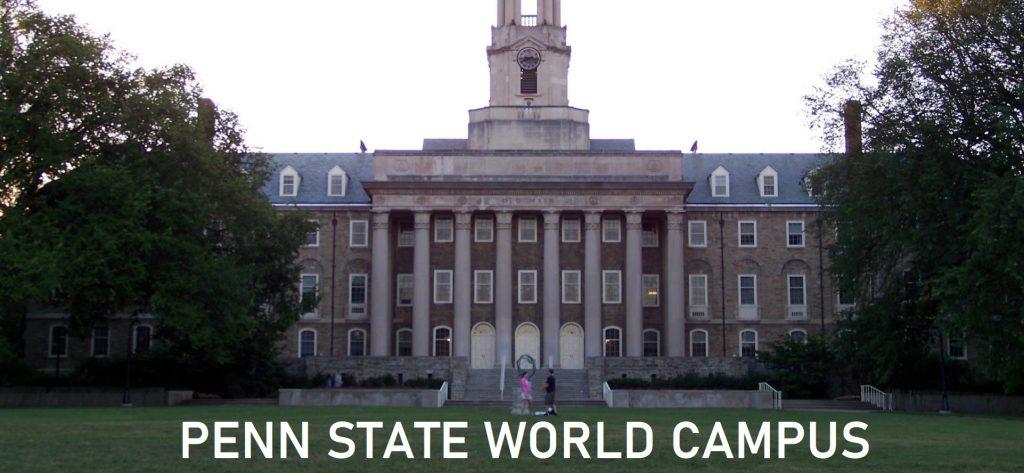 penn_state_world_campus