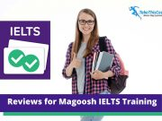Reviews-for-Magoosh-IELTS-Training