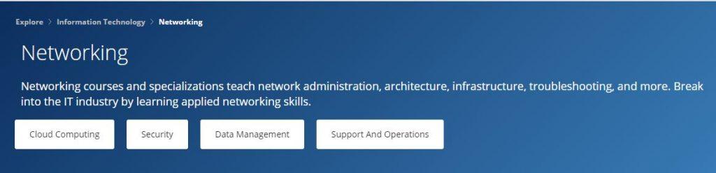 Network Protocols and Architecture