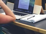 XuetangX is now providing Free Online Courses in English for International Students