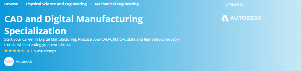 Online Engineering Courses with Certificate of Completion