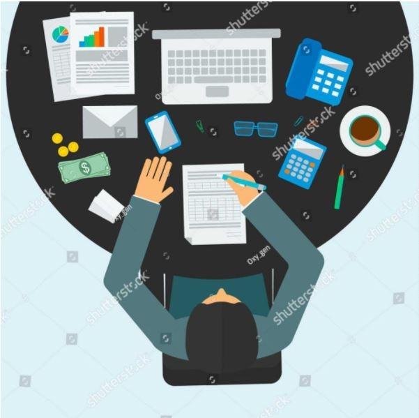 Accountent